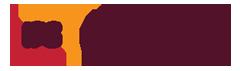 The IPS Employment Center Logo