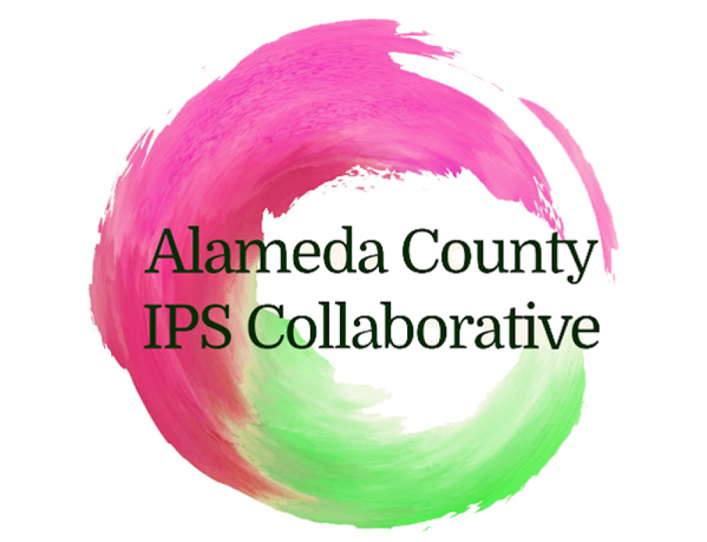 IPS in Alameda County