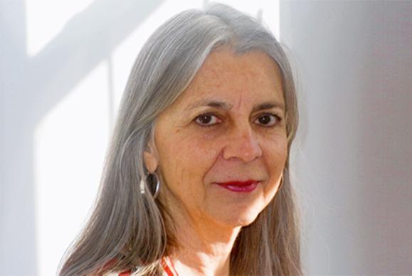 Deborah R. Becker, MEd, CRC