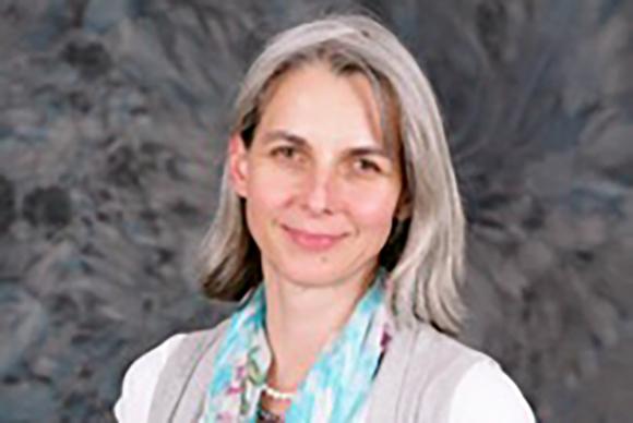 Delia Cimpean Hendrick, MD