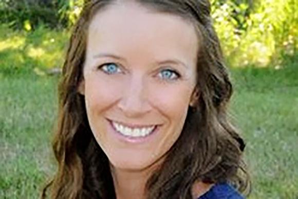 Erin R. Barnett, PhD