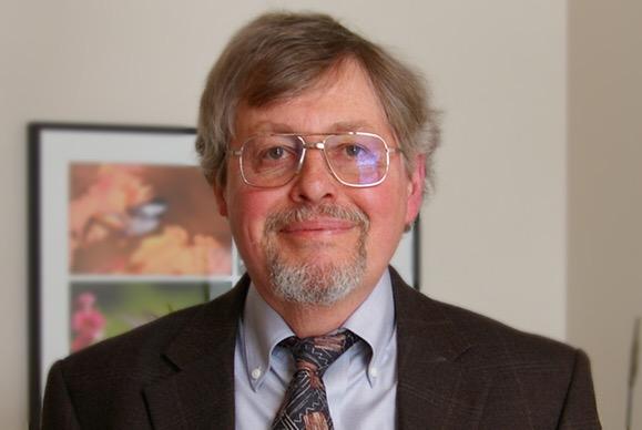 Gary R. Bond, PhD