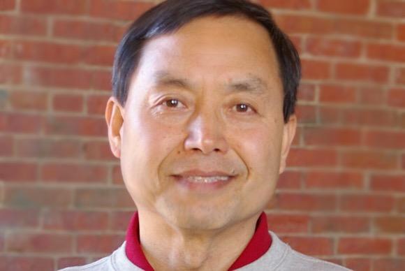 Haiyi Xie, PhD