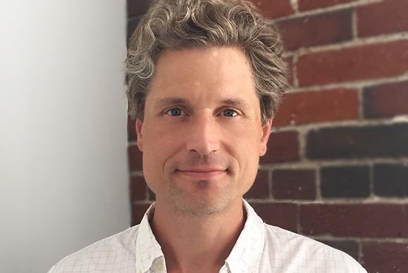 Justin D. Metcalfe, PhD