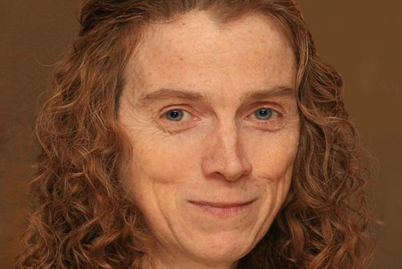 Margaret Swarbrick, PhD