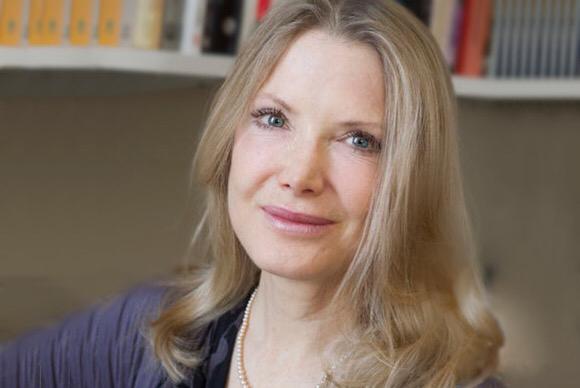 Susan R. McGurk, PhD