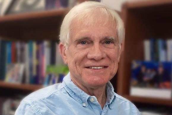 Robert E. Drake, MD, PhD