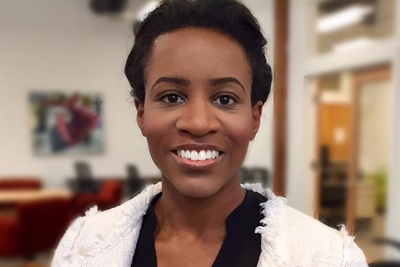 Valerie Noel, PhD